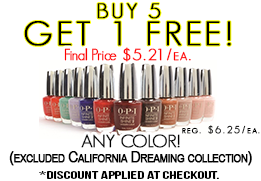ds-opi-infiniteshine-b5-f1-heigh-181px.png